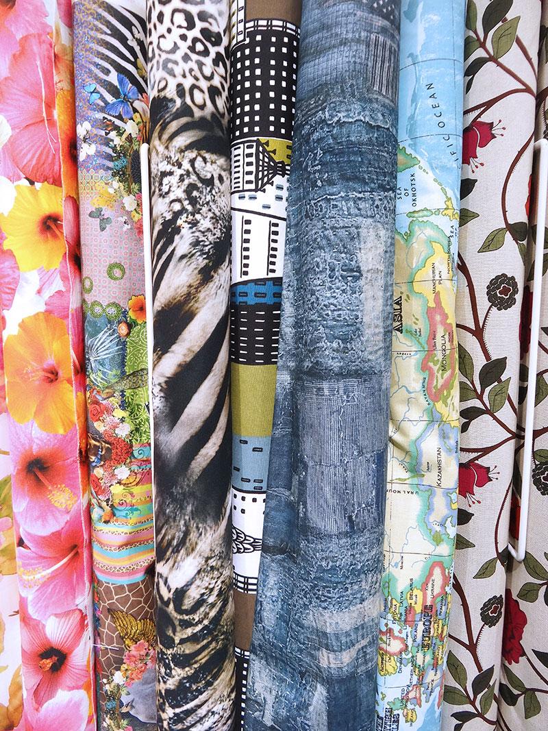Stockholm_Ahlens_homedecor_bold_pattern_Textile