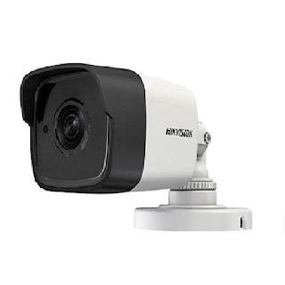 Manfaat CCTV Dalam Kehidupan Sehari - hari