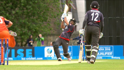 UAE tour of NED 2019 UAE vs NED 2nd T20 Match Cricket Win Tips