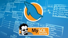 sql-beginner-to-guru-mysql-edition