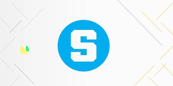 Prediksi Harga Token Sandbox (SAND) akan Mencapai US $3.06