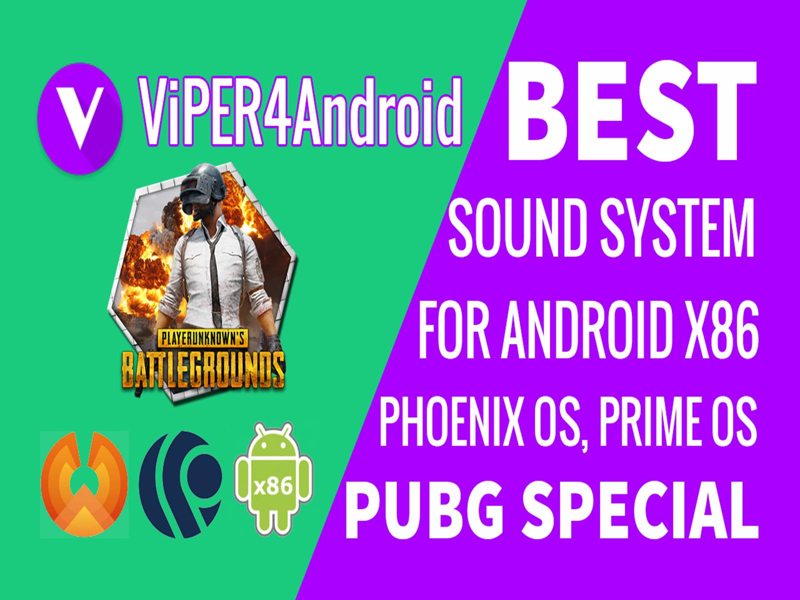 Pubg Mobile Sound Equalizer Settings