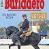 Novo Burladero - Especial Golegã - já nas bancas