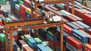 Manjarrés calificó al contrabando como«el cáncer en medio de una crisis económica»