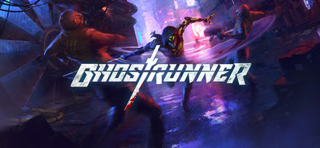 ghostrunner-pc-cover