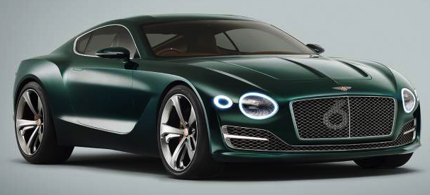 2018 Bentely Continental Gtc Review Release Date Price And Specs