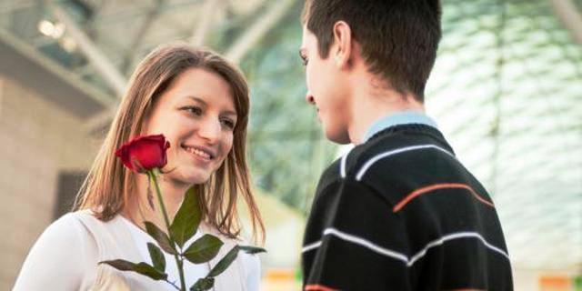 Ternyata, Wanita Lebih Tertarik Pria Baik daripada Pria Tampan
