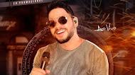 Fillipe Aladin - O Top Das Playlists - Promocional 2020