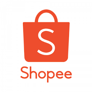 Mulalah berniaga walaupun di Shopee