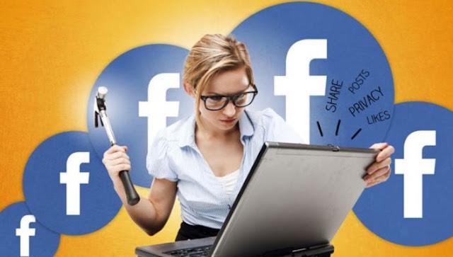 Και όμως, τα «likes» και οι «followers» δεν φέρνουν την ευτυχία σύμφωνα με νέα έρευνα