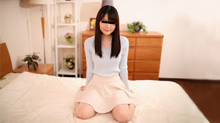 Aina Kawashima Single Girl Shows Her Room