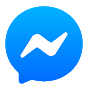 Messenger  V211.0.0.17.100 for Android