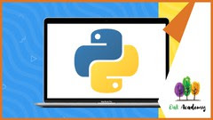 Complete Machine Learning & Data Science with Python | A-Z