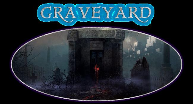 https://olympians-rp.blogspot.cz/2018/03/graveyard.html