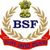 BSF RECRUITMENT 2020 FOR VARIOUS POSTS -- 317 VACANCY