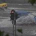 Ισχυρή καταιγίδα στην Αττική: Χάος στους δρόμους, εγκλωβίστηκαν οδηγοί.