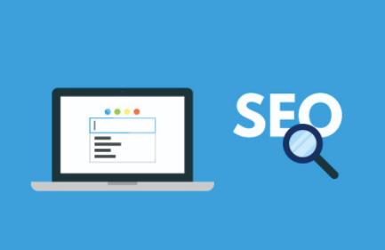 Kendala Penggunaan SEO di Wordpress