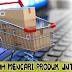 Cara Mudah Mencari Produk Untuk Dijual