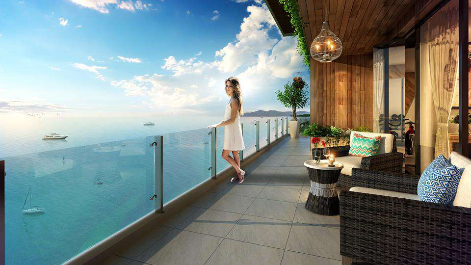 view-tms-luxury-hotel-da-nang