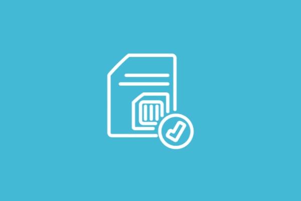 4 Cara Aktivasi Kartu Simpati Baru Telkomsel 2021 Cepat & Mudah