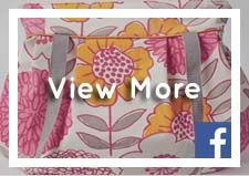 View Pleated Tote Bags on Facebook