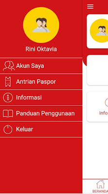 paspor-online