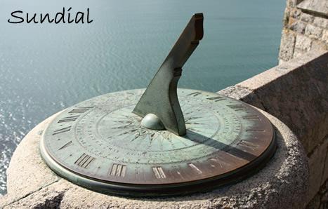 Meryem Uzerli: Top 5 List of Early Astronomical Instruments