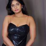 Reethu Reddy Hot N Spicy Photoshoot