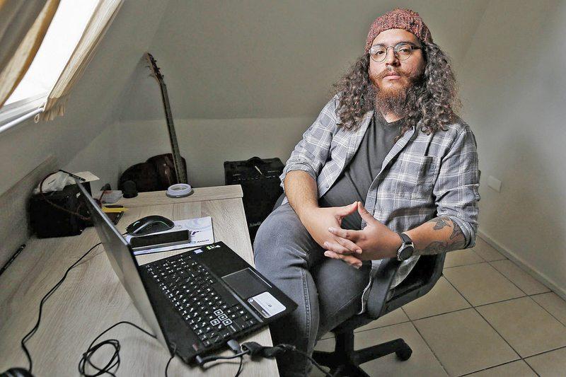 Hacker ético explica cómo pudo ser el ataque a BancoEstado