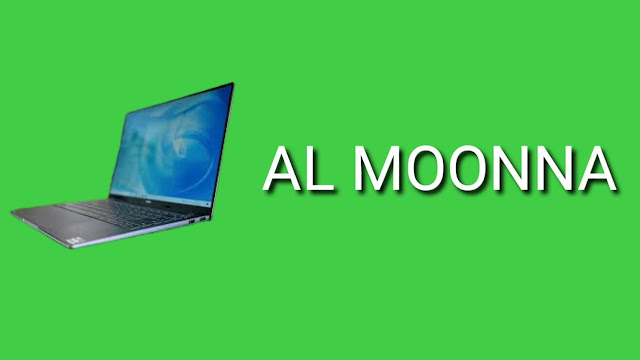 Huawei matebook 14 2020: Display, Price, and Specifications in 2020