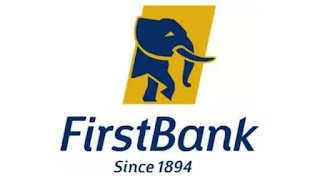 First Bank Mobile Banking Code - Make Easiest Self Transactions in 2019