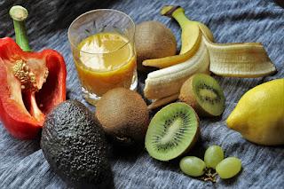 Makanan Dan Minuman Yang Halal Menurut Agama Islam