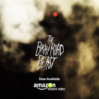 https://www.amazon.com/Bray-Road-Beast-Lyle-Blackburn/dp/B07H9FCKFS/ref=sr_1_1?s=instant-video&ie=UTF8&qid=1538757751&sr=1-1&keywords=Seth+Breedlove
