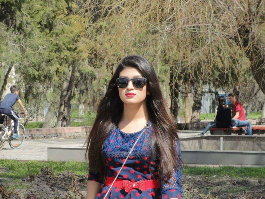 Amrita Khan Best 30 Photos 6