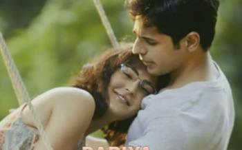 Dariya (Baar Baar Dekho 2016) - Sidharth Malhotra, Katrina Kaif Full Lyrics HD Video
