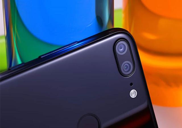 Honor Indonesia Siap Rilis Huawei Honor 9 Lite, Ini Dia Spesifikasi Lengkapnya