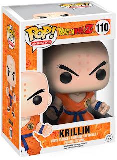krillin-funko-pop