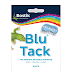 Blu Tack - White