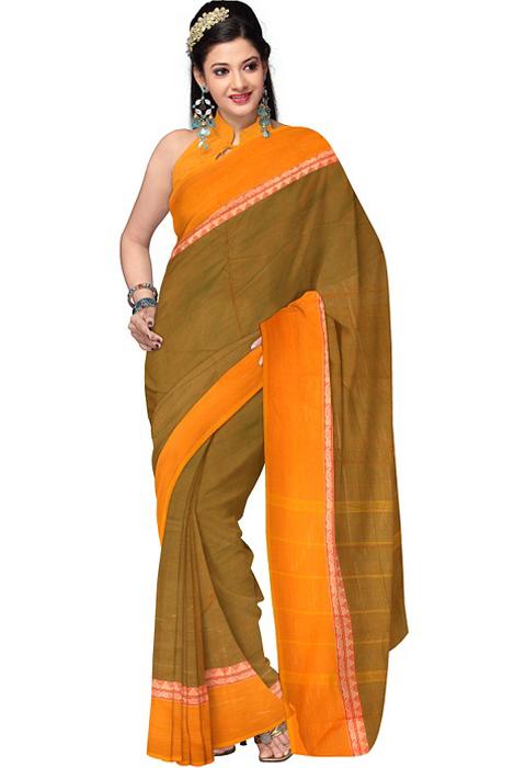 jual baju sari india tanah abang