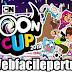 Toon Cup 2018   Scarica Il Gioco Dei Mondiali di Cartoon Network su iOS e Android!