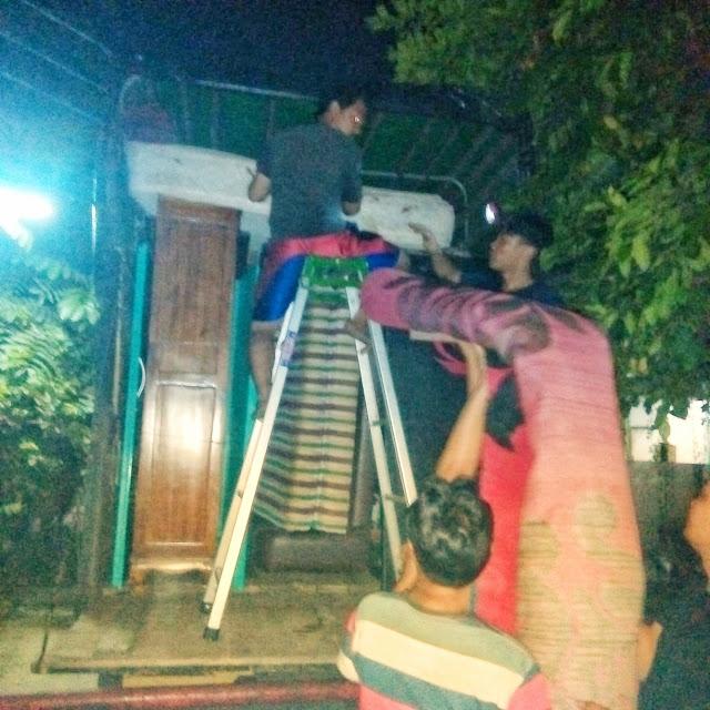 Sewa Truk Bogor ke Tebing Tinggi Medan
