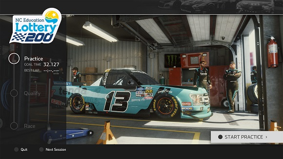 nascar-heat-4-pc-screenshot-03