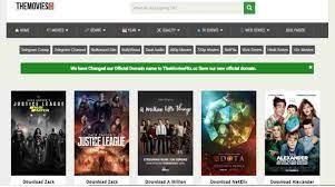 Moviesflix | Moviesflix pro | the moviesflix | Moviesflix 300 | Moviesflix bollywood