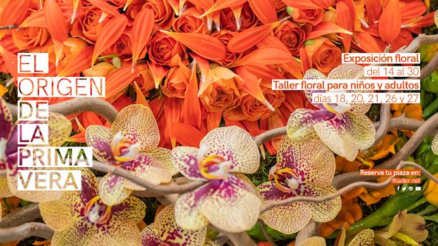 taller-floral-primavera-2019