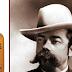 Η ιστορία και το άδοξο τέλος του ανθρώπου που δημιούργησε το πιο διάσημο ουίσκι