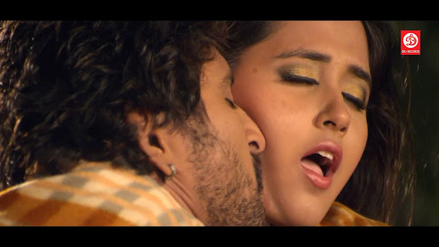 Kajal Raghwani Sexy Download
