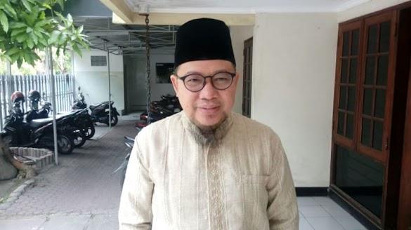 MUI Jatim Minta Tidak Kaitkan Islam dengan Aksi Teror