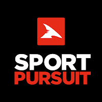 http://www.sportpursuit.com/join/timwigginsblog