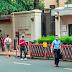 China cumple amenaza y ordena cierre de consulado de EU en Chengdu