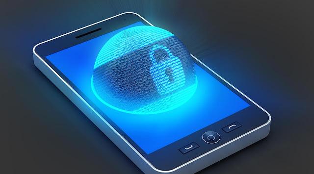 5 Cara Mudah Membuka HP Android Berbagai Merk yang Lupa Pasword